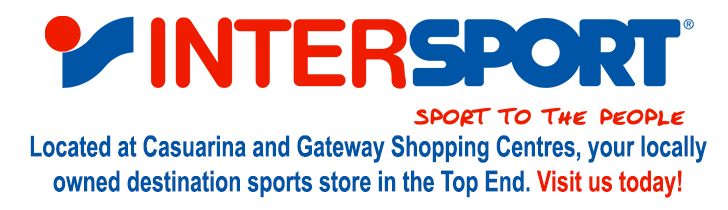 Intersport Casuarina