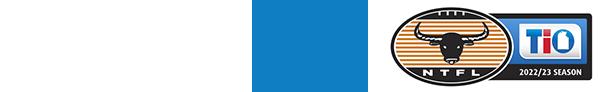 NTFL Footy Tipping logo